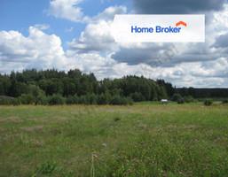 Działka na sprzedaż, Pomigacze, 16000 m²
