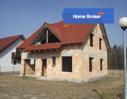 Dom na sprzedaż, Płoty, 168 m²