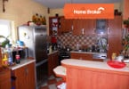 Dom na sprzedaż, Lubin, 300 m²