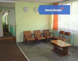 Dom na sprzedaż, Piwniczna-Zdrój, 538 m²