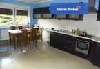 Dom na sprzedaż, Leszno, 255 m²