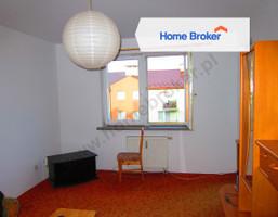 Mieszkanie na sprzedaż, Kraków Os. Złocień, 57 m²