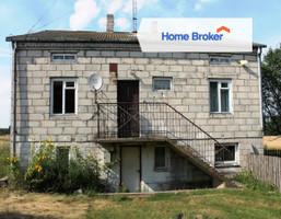 Dom na sprzedaż, Łupiny, 96 m²
