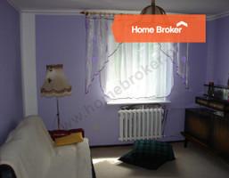 Dom na sprzedaż, Niegoszcz, 180 m²