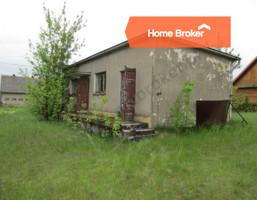 Dom na sprzedaż, Michałowo, 51 m²