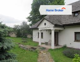 Dom na sprzedaż, Ogrodzieniec, 258 m²