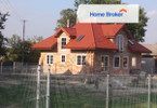 Dom na sprzedaż, Leoncin, 169 m²