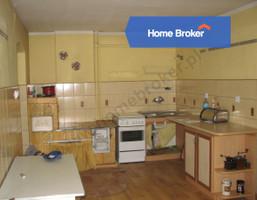 Dom na sprzedaż, Studnica, 170 m²