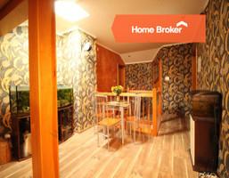 Dom na sprzedaż, Lubin, 143 m²