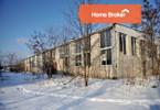 Hala na sprzedaż, Mogielnica, 3775 m²