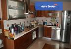 Mieszkanie na sprzedaż, Głogów Kotlarska, 73 m²
