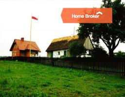 Dom na sprzedaż, Robotno-Fitowo, 70 m²
