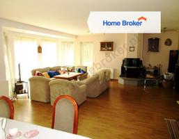 Dom na sprzedaż, Lubniewice, 379 m²