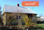 Dom na sprzedaż, Wojnów, 90 m²