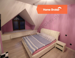 Dom na sprzedaż, Sława, 191 m²