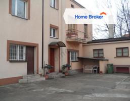 Dom na sprzedaż, Częstochowa Śródmieście, 221 m²