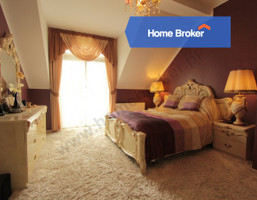 Dom na sprzedaż, Olsztyn Redykajny, 567 m²