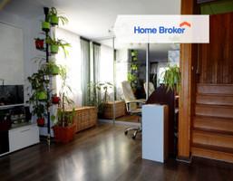 Mieszkanie na sprzedaż, Kielce Ślichowice, 104 m²
