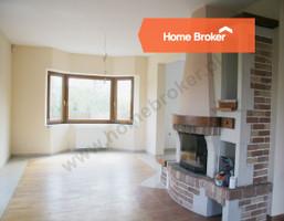 Dom na sprzedaż, Siedlce Stara Wieś, 161 m²