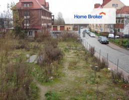 Działka na sprzedaż, Koszalin Śródmieście, 1439 m²
