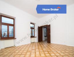 Mieszkanie na sprzedaż, Siedlce Śródmieście, 110 m²