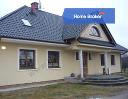 Dom na sprzedaż, Ochla, 223 m²