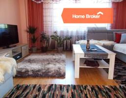 Dom na sprzedaż, Biała Podlaska Os Wola, 160 m²