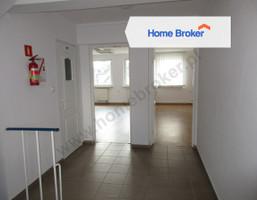 Biuro do wynajęcia, Zielona Góra Centrum, 81 m²
