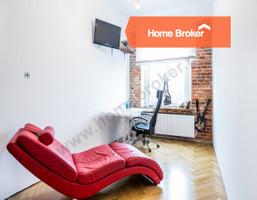 Mieszkanie na sprzedaż, Kraków Stare Miasto, 127 m²