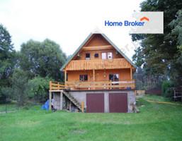 Dom na sprzedaż, Chobot, 200 m²