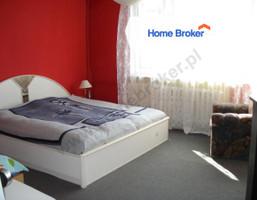 Dom na sprzedaż, Koszalin Morskie, 110 m²