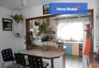 Dom na sprzedaż, Kolbudy, 165 m²