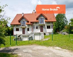 Dom na sprzedaż, Bosutów, 255 m²