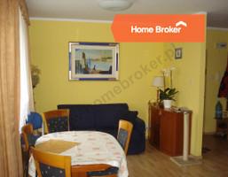 Mieszkanie na sprzedaż, Pruszków Powstańców, 53 m²