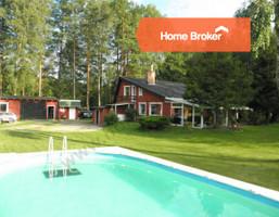 Dom na sprzedaż, Krzykacz, 200 m²