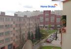 Mieszkanie na sprzedaż, Legnica Kopernik, 51 m²