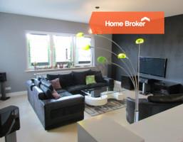 Dom na sprzedaż, Święciechowa, 266 m²