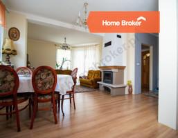 Dom na sprzedaż, Przywory Duże, 120 m²