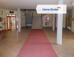Hotel, pensjonat na sprzedaż, Gliwice Śródmieście, 2374 m²