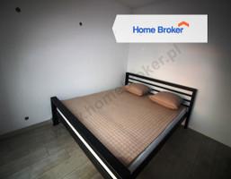 Mieszkanie na sprzedaż, Głogów Długa, 63 m²