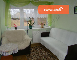 Dom na sprzedaż, Mielno, 300 m²