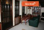 Dom na sprzedaż, Zielona Góra, 268 m²