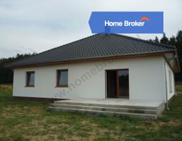 Dom na sprzedaż, Stanisławówka, 126 m²