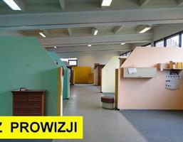 Obiekt na sprzedaż, Aleksandrów Łódzki, 625 m²