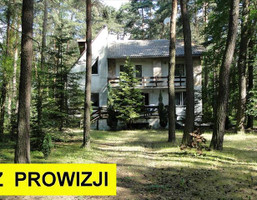 Dom na sprzedaż, Sokolniki-Las, 150 m²