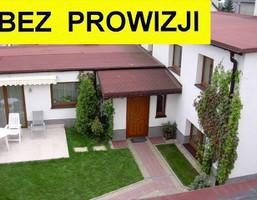 Dom na sprzedaż, Łódź Nowosolna, 440 m²
