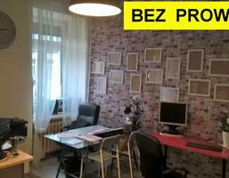 Biuro na sprzedaż, Łódź Górna, 50 m²
