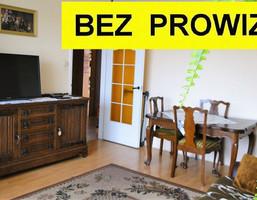 Mieszkanie na sprzedaż, Łódź Bałuty, 77 m²