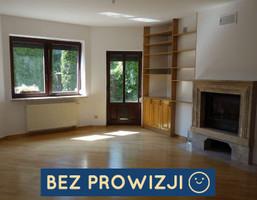 Mieszkanie na sprzedaż, Warszawa Stare Włochy, 78 m²