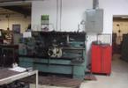 Fabryka, zakład na sprzedaż, Piastów, 584 m²